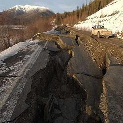 Аляска-1
