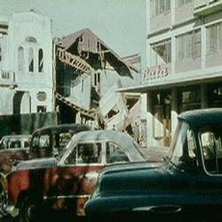 Чили-1960