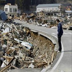 Опасность землетрясений-2