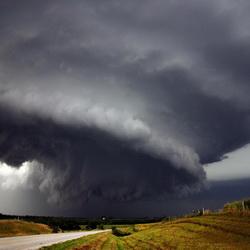 Природа урагана-2
