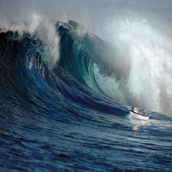 Признаки цунами-1
