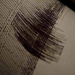 Типы землетрясений-3