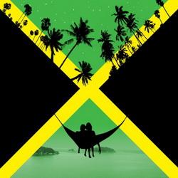 Ямайка-1