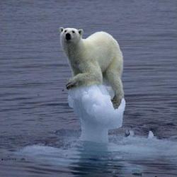 Глобальное потепление-2