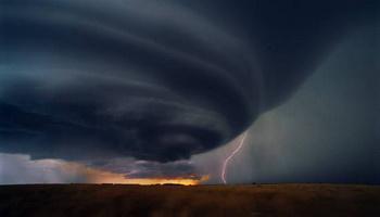 Как выжить при ураганах и смерчах-2